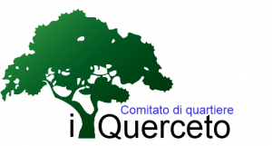 LogoComitato