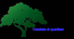 LogoComitato_piccola_sito