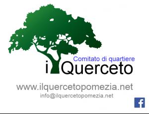 LogoCompleto_Grande
