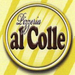 Pizzeria Al Colle