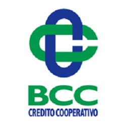 Banca BCC Roma