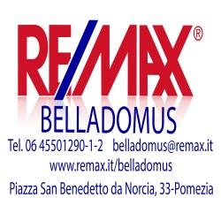 Belladomus_Remax