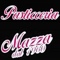 Pasticceria Mazza