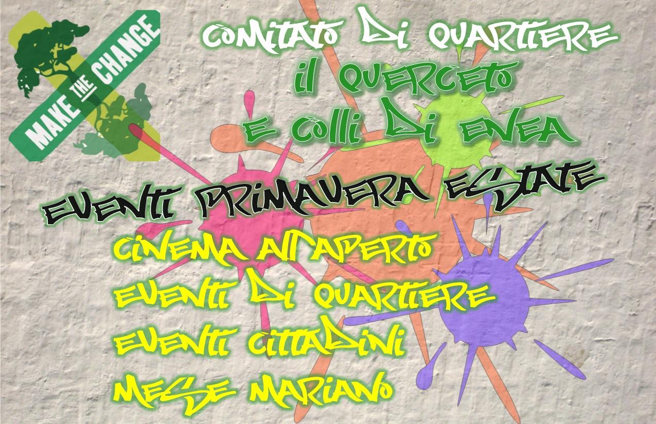 Eventi_Primavera_Estate_logo