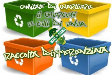 Raccolta_Differenziata_logo